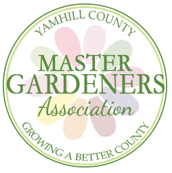 Yamhill County Master Gardener Association